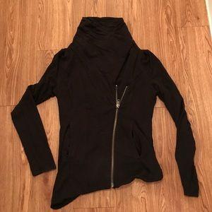 Helmut Lang blazer jacket top size P